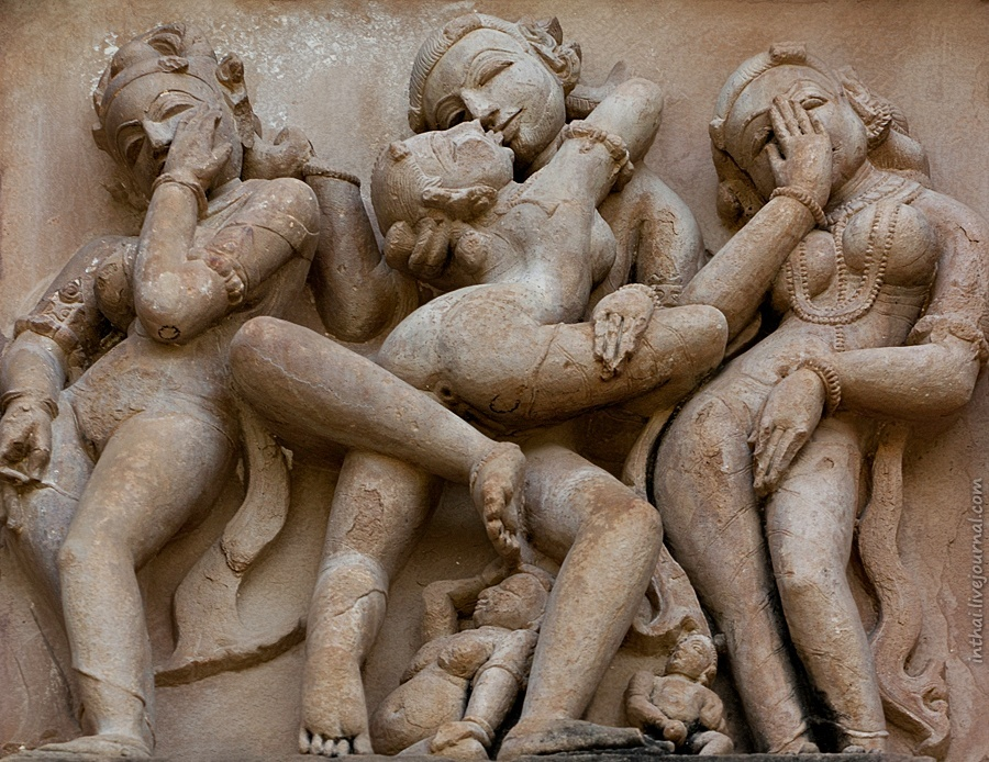 indiya-hram-lyubvi-kamasutra-porno